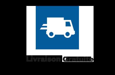 Condition de livraison de commandes d'impression numérique de support de communication événementielle